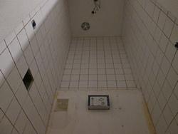 Complete toiletruimte inclusief tegels complete sets toilet